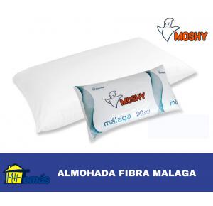 MOSHY ALMOHADA FIBRA MALAGA