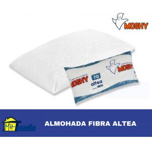 MOSHY ALMOHADA FIBRA ALTEA