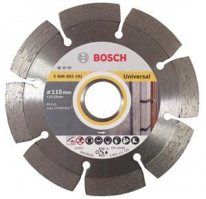 Comprar discos de corte radial amoladora madera diamante - Disco madera amoladora ...