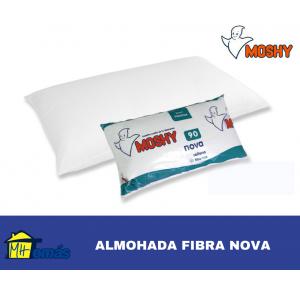 MOSHY ALMOHADA FIBRA NOVA