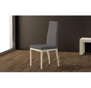 SILLA COMEDOR MAGIC PEMI