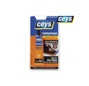 CEYS CONTACTCEYS COLA DE CONTACTO 30 ML