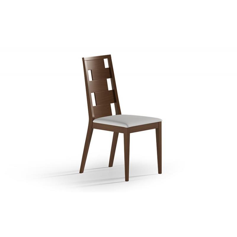 Silla comoda para estudiar silla de oficina sillon de for Silla escritorio comoda