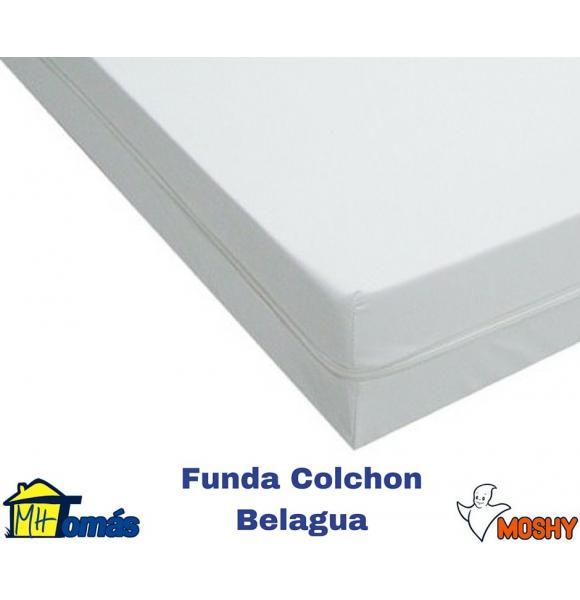 FUNDA COLCHON BELAGUA MOSHY